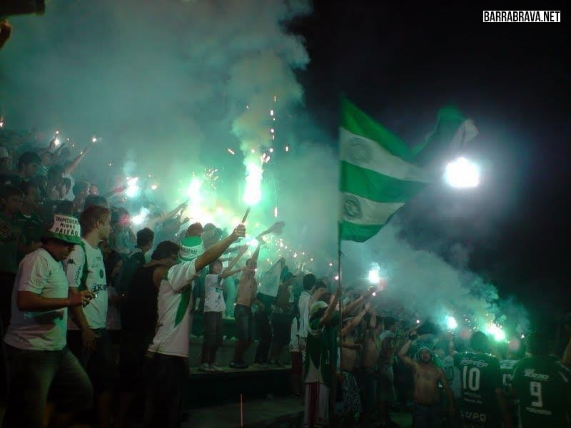 Audios MP3 - Barra da Chape - Chapecoense