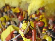 Foto: Garra Herediana - Herediano