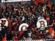 Foto: La Hinchada Más Popular - Newell's Old Boys