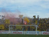 Foto: La Incomparable - Deportivo Madryn