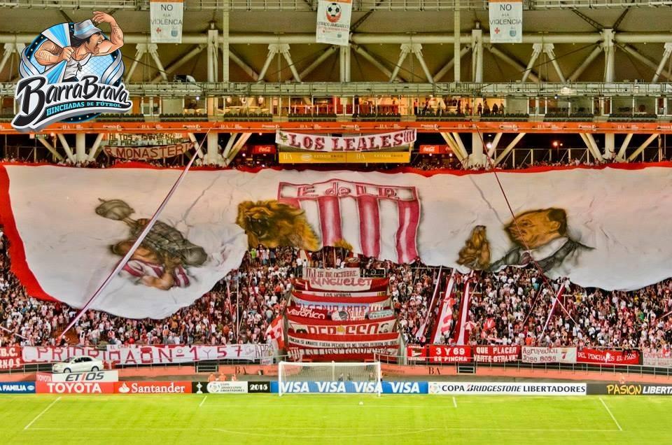 Fecha 5 - Porto (PRT) VS (ESP) Valencia  Los-leales-estudiantes-de-la-plata-50-191550-barrabrava-net