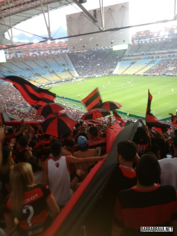 Upload Fotos Imágenes, Videos, Audios, Cantos - Nação 12 - Flamengo