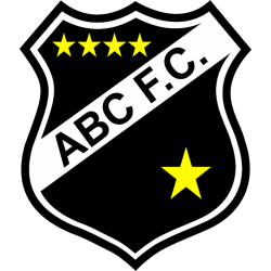 Links de la barra brava Movimento 90 y hinchada del club de fútbol ABC de Brasil