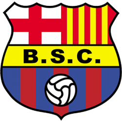 Upload - Zona Norte - Barcelona Sporting Club