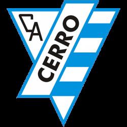 Resultado de imagen para Cerro uruguay escudo png