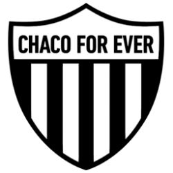 Upload - Los Negritos - Chaco For Ever