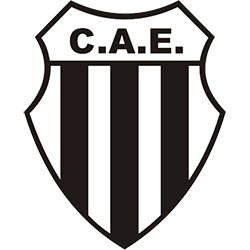 Upload - La Barra de Caseros - Club Atlético Estudiantes