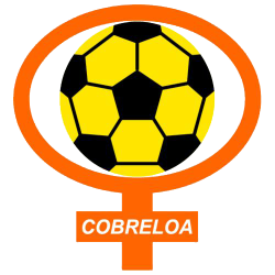 Upload - Huracan Naranja - Cobreloa