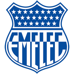 Upload - Boca del Pozo - Emelec