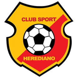 Links de la barra brava Garra Herediana y hinchada del club de fútbol Herediano de Costa Rica