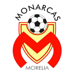 Upload - Locura 81 - Monarcas Morelia