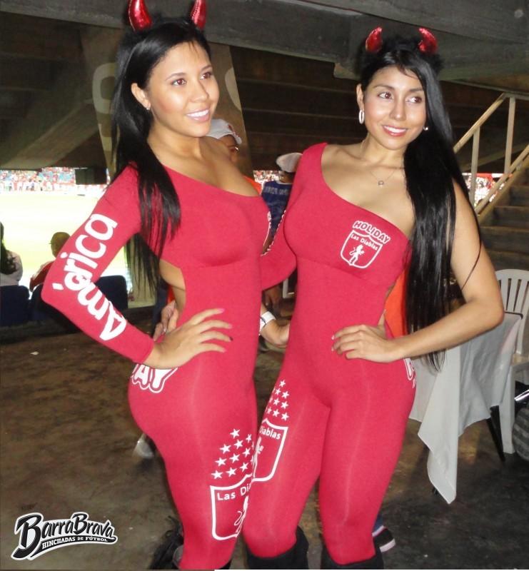 Mas sexys chicas desnudas de cali colombia 50
