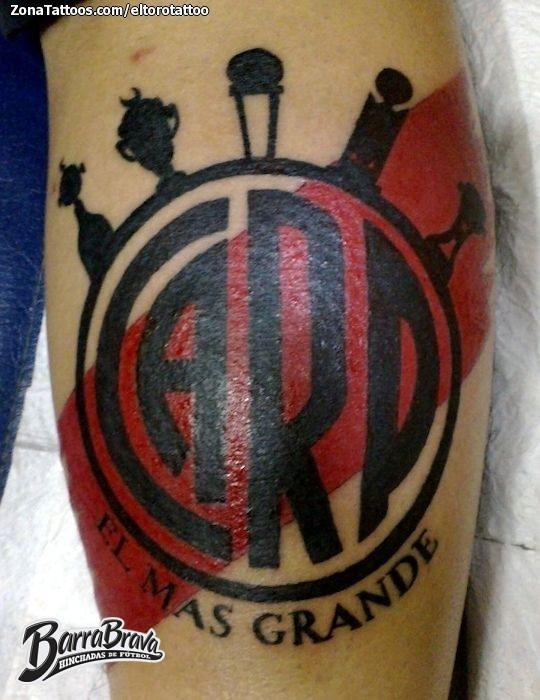 Tatuajes en el hombro - Las mejores im genes y